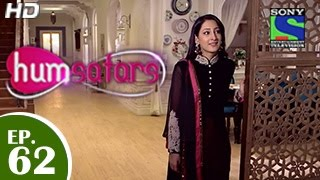 Humsafars : Episode 72 - 26th December 2014