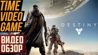 """بالفيديو.. بول مكارتني يطلق أغنية جديدة للعبة """" Destiny """""""