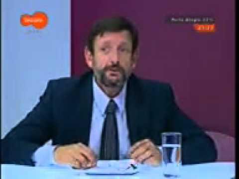 Debate sobre a Terceirização - PL 433 - 4ª parte
