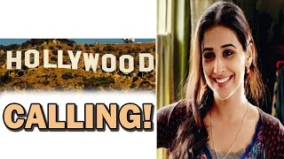 Vidya Balan's KAHANI to be remade in Hollywood | Bollywood News - ZOOMDEKHO