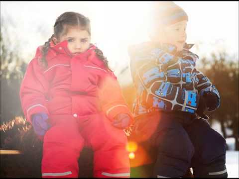 AW2013 CeLaVi Babywear and childrens clothing - Brands4kids
