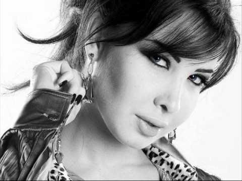 اغنية نانسي عجرم بابا بورتو 2011