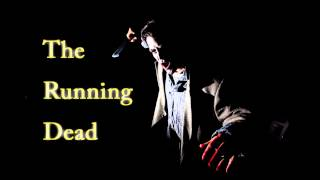 Royalty FreeSuspense:The Running Dead