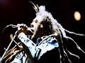 Bob Marley - Stiff Necked Fools