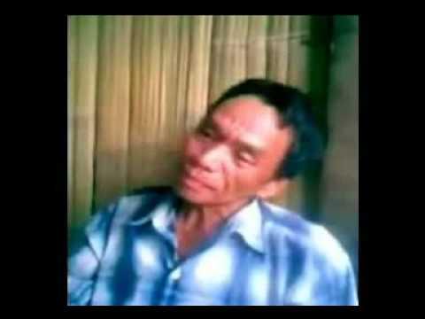 Lagu Dusun Terkini (Muzik Cha Cha)