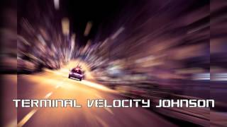 Royalty Free :Terminal Velocity Johnson