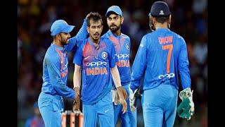 In Graphics: india tour of south africa cricket series indiavssouth afrcia test record din - ABPNEWSTV
