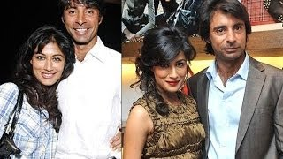 Chitrangada Singh And Jyoti Randhawa Are Now Officially Divorced - THECINECURRY