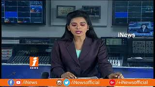 Top Headlines From Today News Papers | News Watch (10-09-2018) | iNews - INEWS