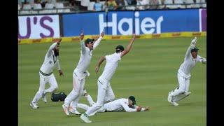 In Graphics: De Villiers De kock in line for Australia series Du Plessis doubtful - ABPNEWSTV