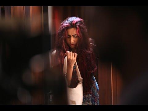 wassane heene Music video