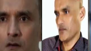Kulbhushan Jadhav case: All you need to know - ZEENEWS