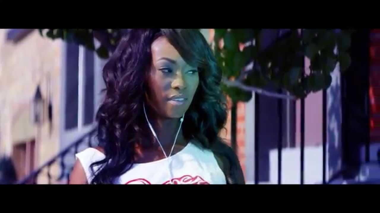 E-40 ft. T.I. x Chris Brown - Episode (Music Video)