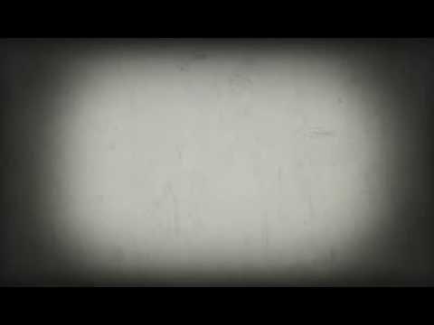 جديد 2017 اغنية معاك قلبي بصوت منار اشرف جميل اوي - صوت وصوره لايف