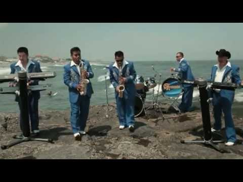 """ESTRENO 2011 DURANGUENSE """"SOLO UN BESO"""" KORONADOS MUSICAL"""
