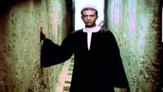 شادي عبدالسلام.. إخناتون السينما الذي لم يرَ وجهه النور