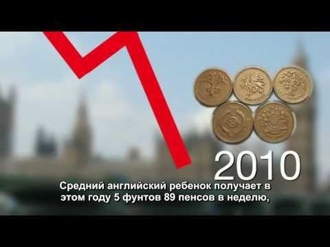 Rocketboom по — русски