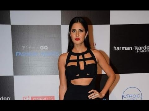 Sexy Katrina Kaif Confused Between Ranbir & Ranveer!