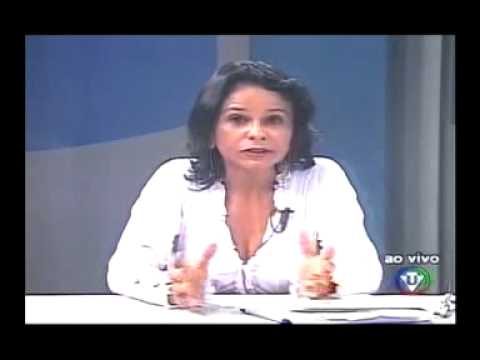 2 Curso de Pompoarismo Terapias Integradas Recife