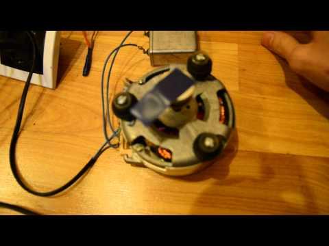 шим регулятор для лодочного электромотора из китая