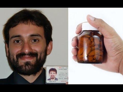 Medicamentos para estimular el crecimiento de vello facial