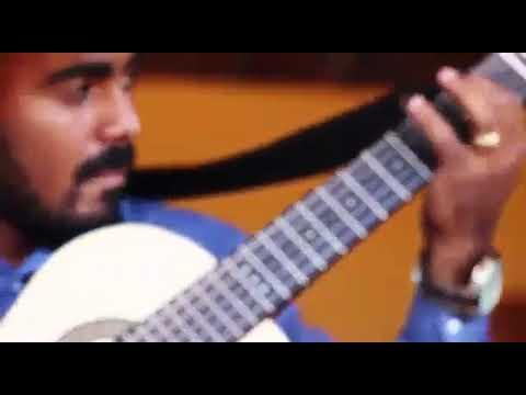 MARCELO SILVA E WALISSON VIOLA A nova Revelação da música sertaneja no Brasil