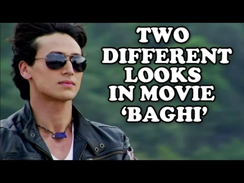 baaghi 2016 full movie song download