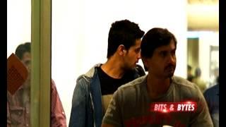Shraddha Kapoor and Aditya Roy Kapoor spend quality time, Suzzane Khan celebrates her birthday in Go - ZOOMDEKHO