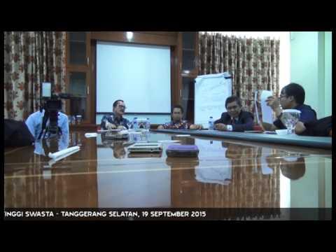 Tim Kemenristekdikti Bongkar Wisuda Ilegal 3 PTS