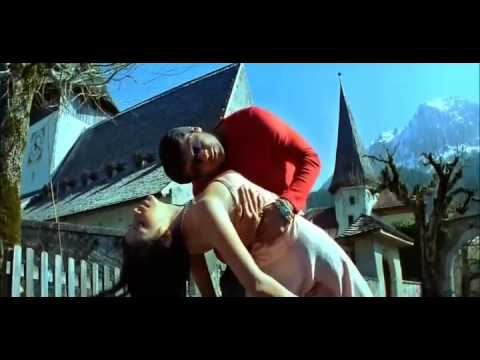 Suttum Vizhi Sudare - Ghajini - [High Quality]