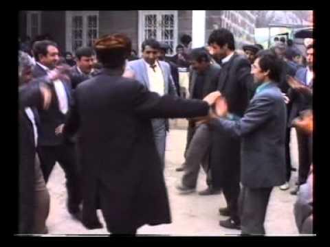 Kelbecer Toyu 1991 Salman Zurna ( 4 cu Hisse )
