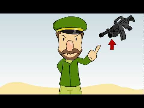 How To: NoobTube (Call of Duty)