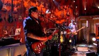 Sublime with Rome Videos
