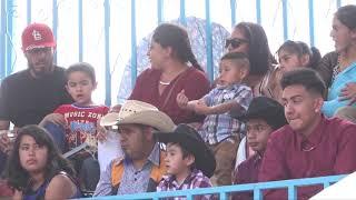 Noria de Molinos (Luis Moya, Zacatecas)