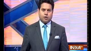 Aaj Ki Baat with Rajat Sharma | June 20, 2018 - INDIATV