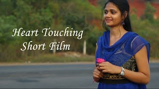 Voice of Heart Telugu Musical Short film Directed by Ramki - YOUTUBE