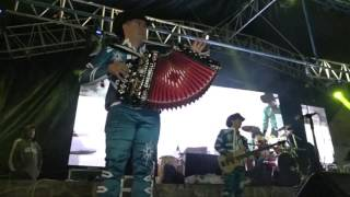 Eventos sociales en El Cargadero (Jerez, Zacatecas)