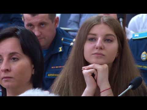 Депутатский журнал_18.06.2018