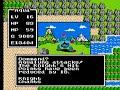 Dragon Warrior NES Review/Walkthrough Pt. 3 of 4