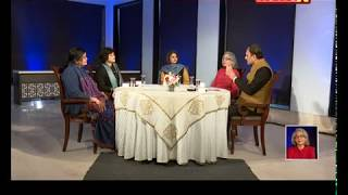 The Roundtable: Interpreting Right to Speech - NEWSXLIVE