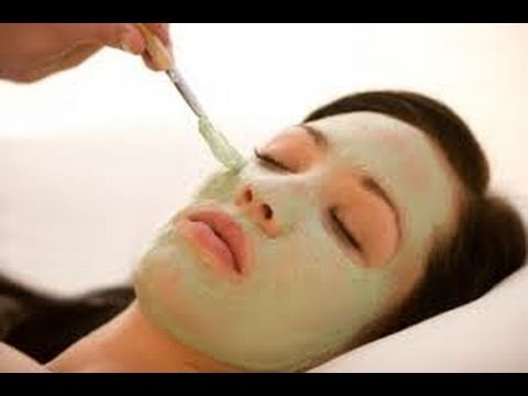 Skin Care - How to get glowing skin