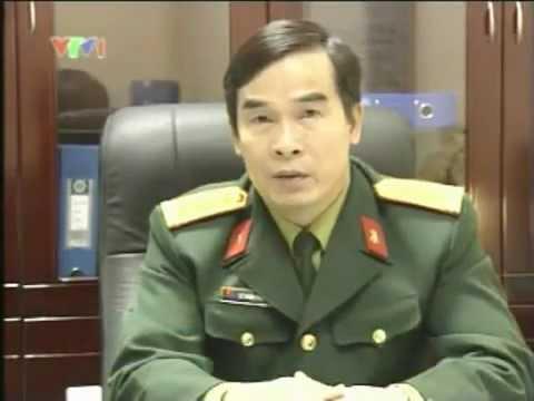Hiện đại hóa vũ khí Việt Nam
