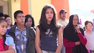 Noria del Cerro de Santiago (El Cerro) (General Pánfilo Natera, Zacatecas)