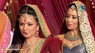 Maharana Pratap - 21st August 2014 : Episode 264