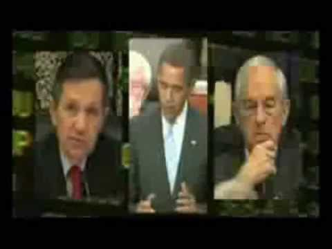 The Obama fraud   payday monsanto   YouTube 360p