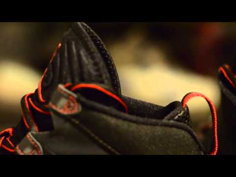 Sneaker Review Air Jordan XX8 SE FlightClub ChampsSports   YouTube