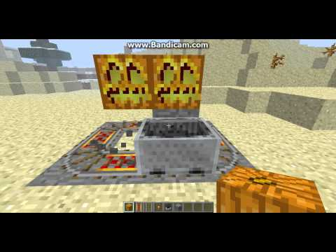 how to make furniture in minecraft xbox 360