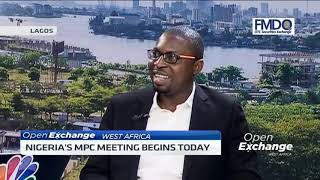 Analysing Nigeria's MPC meeting outcomes - ABNDIGITAL