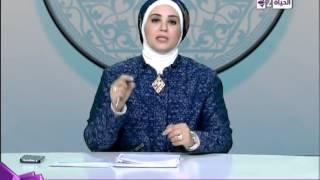 بالفيديو.. نادية عمارة: صلاة الضحى تجزى عن شكر النعم وتنوب عن الصدقات