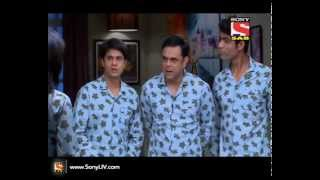 Badi Door Se Aaye Hai : Episode 109 - 23rd October 2014